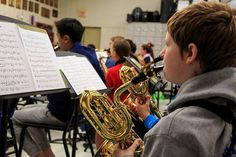 Don't forget to register for Monterey Jazz Festival Summer Jazz Camp at the beautiful Stevenson School in Pebble Beach! #JazzEducation #Monterey #MontereyJazz #PebbleBeach #SummerCamp #JazzCamp #Jazz #StudentMusician #montereylocals #pebblebeachlocals - posted by Monterey Jazz Festival https://www.instagram.com/montereyjazzfestival. See more of Pebble Beach at http://pebblebeachlocals.com/