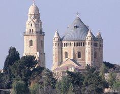 Israel Slideshow | TripAdvisor™