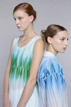 Tie Dye http://www.fashionising.com/pictures/p--Issey-Miyake-Resort-12-Collection-11079-178325.html