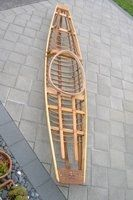 recoverysofbuild - piratepetester Kayak Pools, Surf Kayak, Kayak Paddle, Building Skin, Boat Building, Small Boats, Canoe, Kayaking, Projects To Try