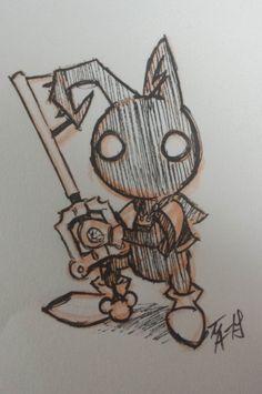 Kingdom Hearts Tattoo, Kingdom Hearts Art, F Tattoo, Kindom Hearts, Final Fantasy Characters, Disney Games, Studios, Stuff And Thangs, Mini Tattoos