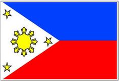 Google Image Result for http://www.mapsofworld.com/images/world-countries-flags/philippines-flag.gif