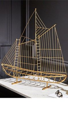 """Sculpture & Motifs for the Home :     """"sculptures for sale"""" """"sculptures for the home"""" """"statues and sculptures"""" By InStyle-Decor.com Hollywood, for more beautiful """"sculpture"""" inspirations use our site search box term """"sculpture""""... - #Sculptures"""