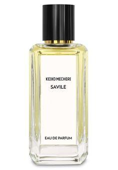 10+ bästa bilderna på John Carlo's Perfume Bazaar | parfym