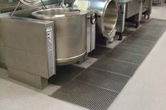 1000 Images About Tiles On Pinterest Commercial Kitchen Photo