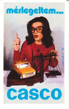 A legszebb magyar szupermodellek, topmodellek, manökenek, fotómodellek (RETRÓ): Apostol Éva szupermodell, sztármanöken Illustrations And Posters, Vintage Photos, Wonder Woman, Superhero, Life, Fictional Characters, Waterfalls, Illustrations Posters, Fantasy Characters
