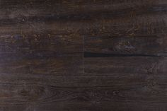 33 Best Casabella 174 Hardwood Images In 2012 Hardwood