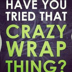 Sign up today no sign up fees Go to www.lorenavwraps.myitworks.com Start your new years resolutions with it works amazing body wraps #itworksglobal #bodywraps #tone #firm #tighten #looseskin #stomach #abs #canada #newzealand #australia #unitedkingdom #belgium#sweden#netherlands#france#newmoms #postbaby #stayathomemom #spas #fit #models #salons  #businesses #gyms #actors #actresses #figure #happier #motivating