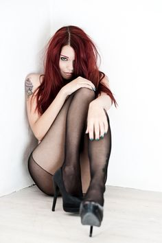 """Red hair, Red, Redhead, Red Head, Copper, Copper Top, Ginger, Carrot, Carrot Top, freckles, mysterious, """"Fire"""""""