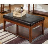 Found it at Wayfair - Davis Coffee Table with Lift-Top