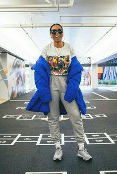 coffee date outfit Grunge Look, 90s Grunge, Grunge Style, Grunge Outfits, Soft Grunge, Grunge Girl, Fashion Killa, Look Fashion, Urban Fashion