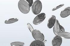 Центовый счет для торговли на Микро Форекс, стоит ли открыть. #центовый #счет #форекс #торговля #микро #открыть