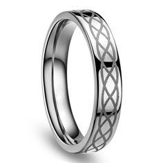 Titanium Mens Rings - Unique Titanium Wedding Bands. Titanium Rings For Men, Mens Gold Rings, Tungsten Mens Rings, Cheap Wedding Rings, Wedding Ring Bands, Fashion Rings, Fashion Jewelry, One Ring, Unique Rings