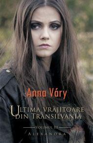 Ultima vrăjitoare din Transilvania – vol. Ebook Pdf, Books, Movies, Movie Posters, Mai, Romania, Link, Libros, Films