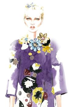 Dolce-Gabbana-Fall-Winter-2014-commissioned-fashion-illustr.jpg