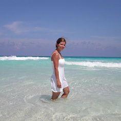 #HappyBirthday to my dream girl @amie_yancey #goliathcompany #FlippingVegas #ScottYancey
