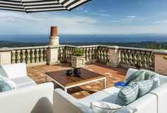 Sometimes, a view is worth more than a thousand words. How about $29.5 million?