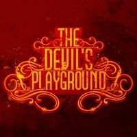 THE DEVILS PLAYGROUND INSTRUMENTAL (DESIGNER TYPE) by zillionare records on SoundCloud