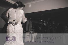 Sheffield wedding photography, Sheffield wedding photographer, Sheffield South Yorkshire wedding photography, Eternal Images Photography Ltd, Whirlowbrook Hall Sheffield weddings, Whirlowbrook Hall Sheffield wedding images  #RePin by AT Social Media Marketing - Pinterest Marketing Specialists ATSocialMedia.co.uk