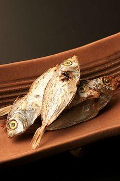 "Ryokan / Kaiseki / three choices- Unyu, traditional Japanese ""Kaiseki"" (multi-course), Zuiun for French food and Choshu Teppanyaki. Oxure.jp"