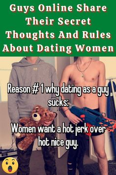 """""""#Online #Share #Secret #Thoughts #Rules #Dating #Women """""""