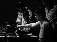 No dia 25 de maio, às 18h, o Instituto Tomie Ohtake recebe a apresentação NME (Nova Música Eletroacústica), uma série de concertos itinerantes. O programa conta com obras de jovens artistas, que dialogam com os locais de apresentação.