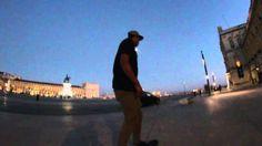 JORDI MATHIS – AITSCH 2: AITSCH 2 ZÜRICH 2014 Source: JORDI MATHIS – AITSCH 2 The post JORDI… #Skateswitzerland #AITSCH #JORDI #mathis