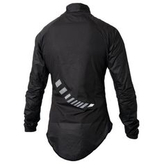 49dd8897 68 Best Cycling jackets images in 2015 | Biking, Bicycling, Cycling