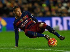 neymar background desktop free