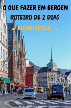 Bergen, Eurotrip, Travel List, Travel Europe, Denmark, Norway, Sweden, Places To Go, Asia