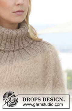 Návod na pletení zdarma