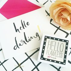 Hello beauties! Rise and shine. What are your plans today? #benefitbeauty