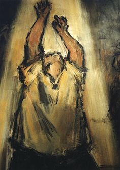 The St Anthony Cycle The St, Painting, Collection, Art, Art Background, Painting Art, Kunst, Paintings, Performing Arts