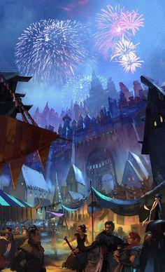 82e57423c42b7ebaf1a4990ea353e183--anime-art-fantasy-story-ideas.jpg (680×1119)