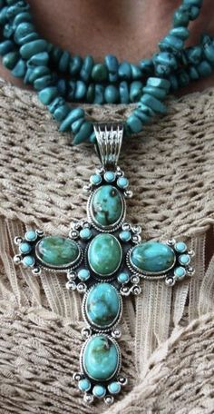 Western Jewelry, Indian Jewelry, Boho Jewelry, Silver Jewelry, Jewelry Accessories, Jewelry Design, Fashion Jewelry, Jewlery, Fashion Necklace
