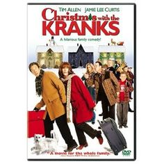 One of my favorite Christmas movies ever. :)