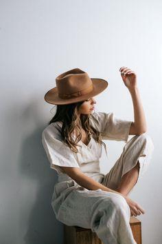 Women Jazz Cap Custom Made Hats Double Pom Pom Beanie Rainbow Fedora Hat Boudoir Photography, Fashion Photography, Photography Lighting, Glamour Photography, Lifestyle Photography, Editorial Photography, Aperture Photography, Photography Essentials, Modeling Photography