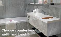 MTI Baths - Customizable Air Baths, Soaking Tubs, Whirlpools and More