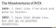 misadventuresofintx, mbti, intp, intx, intj