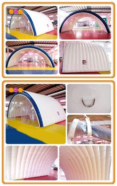 AQ5216(15*6m/49.21u0027*19.69u0027) This tent is valuable  sc 1 st  Pinterest & AQ52131(15*10m/49.21u0027*32.8u0027) This 3 in 1 tent is easy to install ...