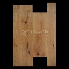 Wood Floor Samples to get your project started! #flooring #hardwoodfloors #kitchenfloors #barnwood #reclaimedwood #wideplankwoodfloors Wood Flooring Options, Reclaimed Hardwood Flooring, Wide Plank Flooring, Hardwood Floors, Tongue And Groove, Timeless Beauty, Kitchen Flooring, Barn Wood, Design Trends