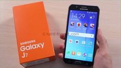 Samsung Galaxy J7 Format Atma   Devamı İçin:  https://www.hard-format.com/samsung-galaxy-j7-format-atma/  Galaxy J7, samsung, Samsung Galaxy J7, SM-J700F   Samsung