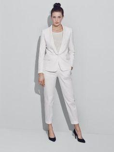 Produkter - Nordiska Hem Normcore, Chic, Style, Fashion, Fashion Styles, Shabby Chic, Moda, Fashion Illustrations, Stylus