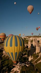 2 Day Cappadocia Tour, Turkey Tours  http://www.turkeytraveladvisory.com/travel_advisory/tour_detail/169/2-Day-Cappadocia-Tour/Turkey-Tours/