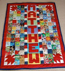 Image result for ispy quilt