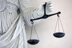 Remise de peine pour Jacqueline Sauvage, désormais libérable
