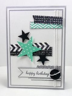 Hey Everyone Jennifer Brum is our hostess at Freshly Made Sketches. Jen's cards are always so lovely - you should head over to her blog and check out her beautiful projects. I've tried a style for...