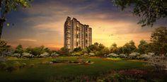 SKAV Aastha - Apartment in Mahalakshmipuram, Bangalore by SKAV