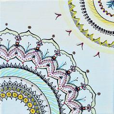 Facebook Sign Up, Mandala, Seasons, Seasons Of The Year, Mandalas, Coloring Pages Mandala