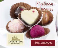 Pralinen-Genuss von Lauensteiner http://partners.webmasterplan.com/click.asp?ref=389888&site=14621&type=text&tnb=3